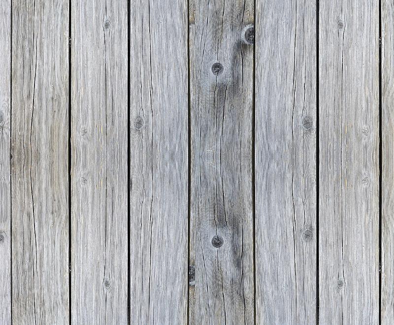 scaffold wood
