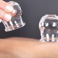 cupping massage benefits