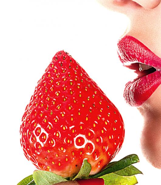 sex & foods