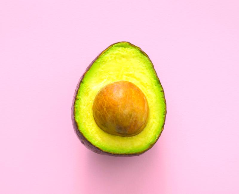 avocado health &beauty benefits