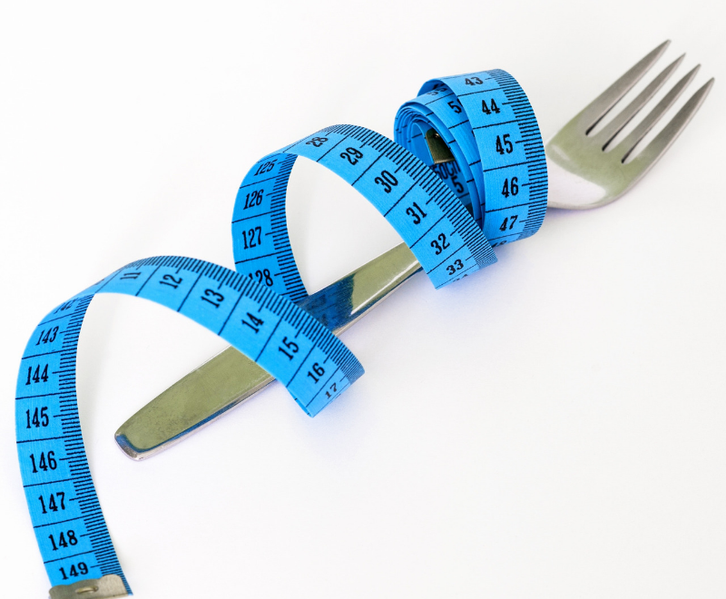 are diets efficient?