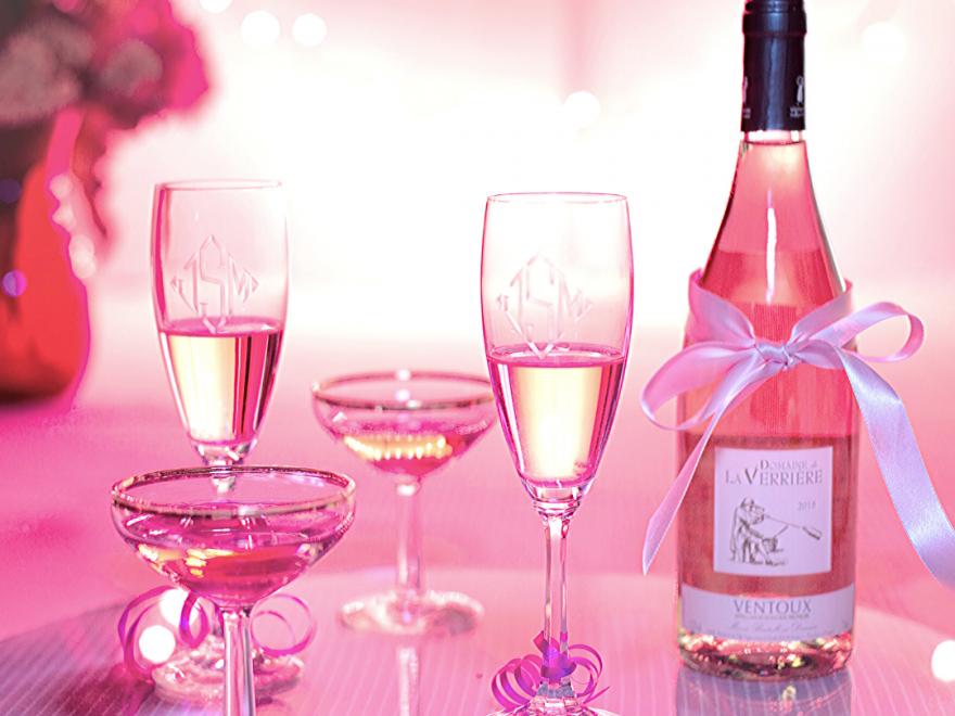 is alcohol ok pursuing a keto lifestyle?