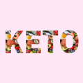 keto is very healthy